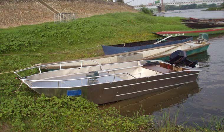 barque-aluminium-fond-plat_91