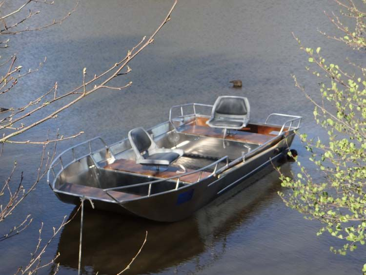 barque-aluminium-fond-plat_92