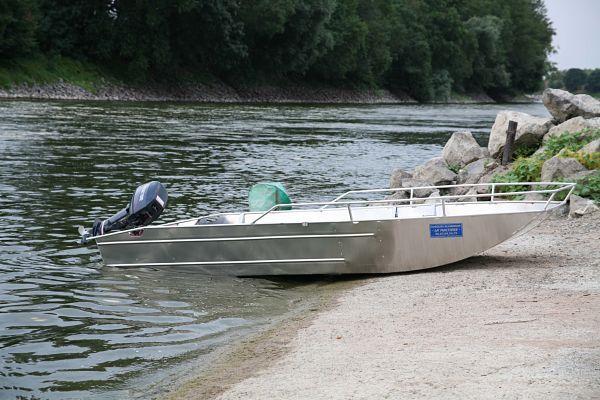 barque-aluminium-fond-plat_93