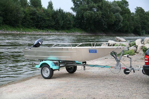 barque-aluminium-fond-plat_94