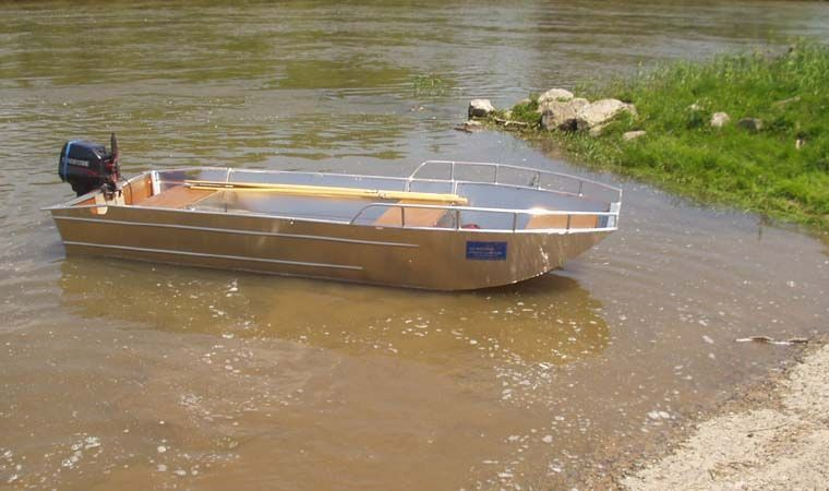 barque-aluminium-fond-plat_95