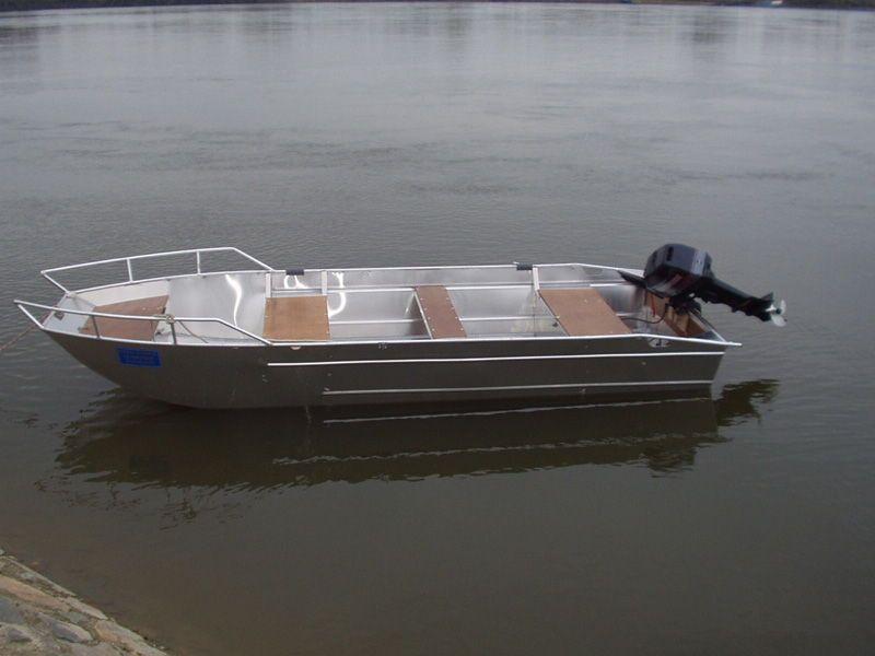 barque-aluminium-fond-plat_97
