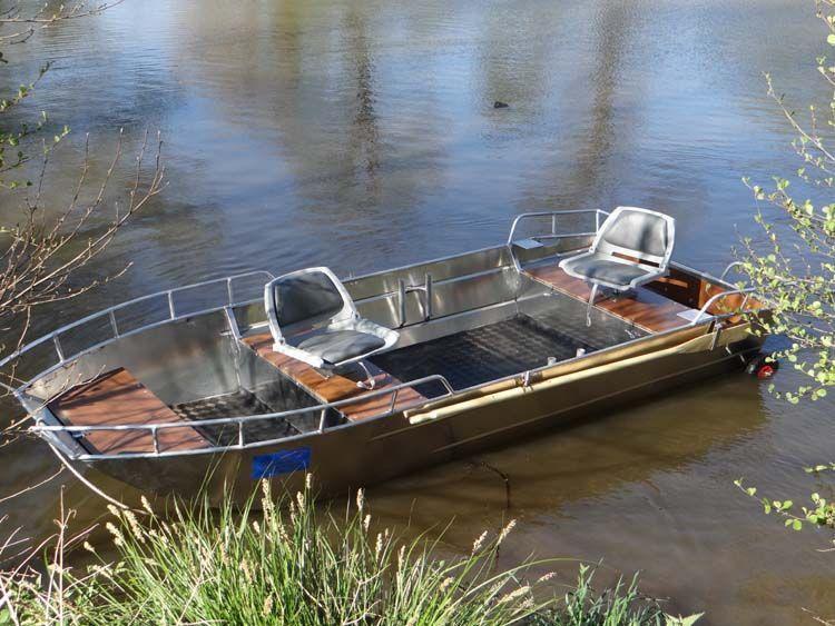 barque-aluminium-fond-plat_98