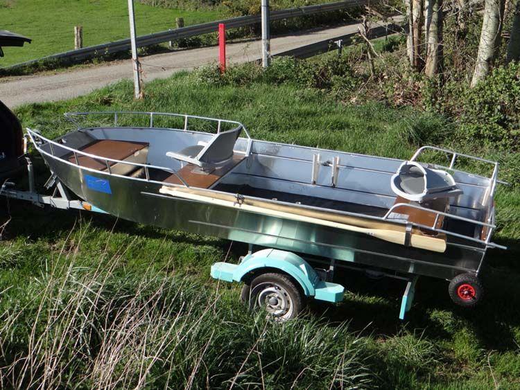 barque-aluminium-fond-plat_99