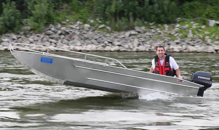 barque-aluminium-peche_15