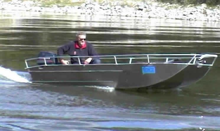 barque-aluminium-peche_4