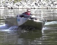 barque-aluminium-peche_11