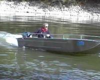 barque-aluminium-peche_12