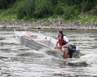 barque-aluminium-peche_6