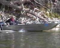 barque-aluminium-peche_9