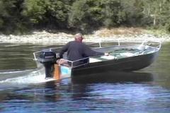 barque-aluminium-peche