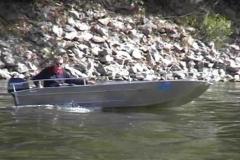 barque-aluminium-peche_1
