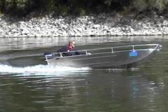 barque-aluminium-peche_10