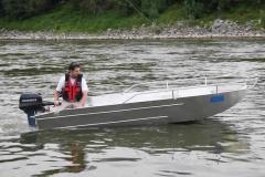 barque-aluminium-peche_13