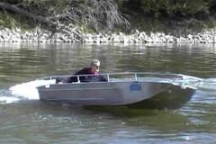 barque-aluminium-peche_14