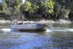 barque-aluminium-peche_16