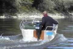 barque-aluminium-peche_17