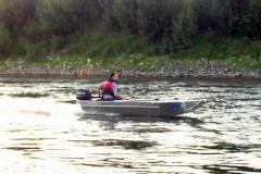barque-aluminium-peche_2