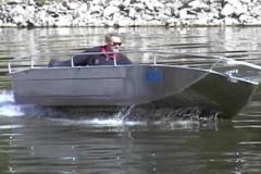 barque-aluminium-peche_5