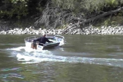 barque-aluminium-peche_8