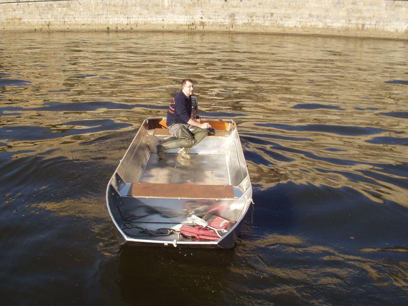 barque-travail-aluminium-a-fond-plat_10