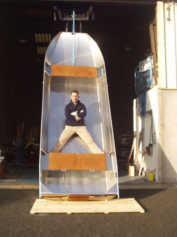 barque-travail-aluminium-a-fond-plat_14
