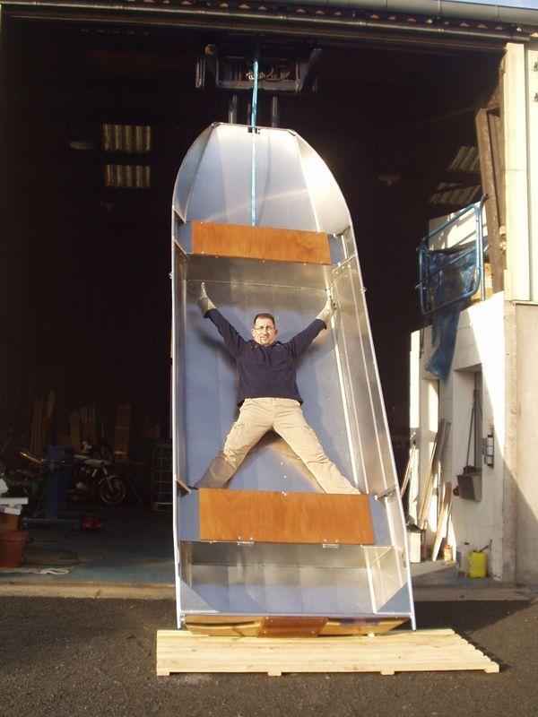 barque-travail-aluminium-a-fond-plat_16