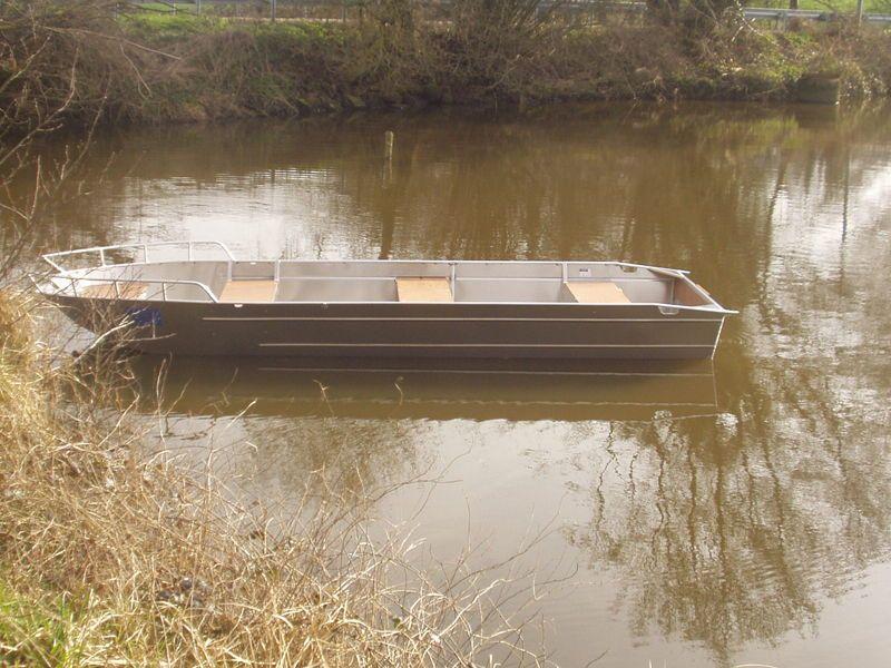 barque-travail-aluminium-a-fond-plat_28