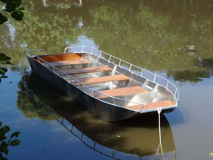 barque-travail-aluminium-a-fond-plat_29