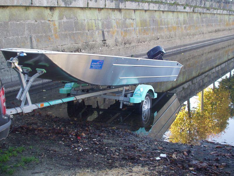 barque-travail-aluminium-a-fond-plat_30