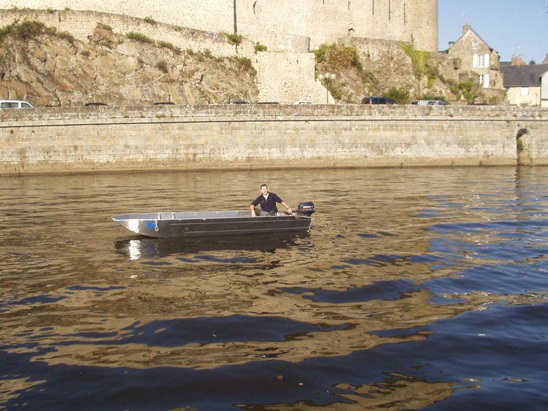 barque-travail-aluminium-a-fond-plat_31