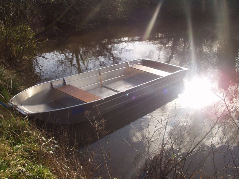 barque-travail-aluminium-a-fond-plat_34