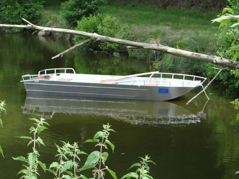 barque-travail-aluminium-a-fond-plat_36