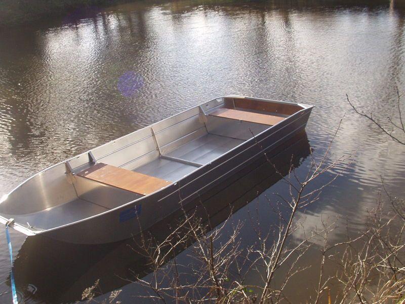 barque-travail-aluminium-a-fond-plat_38