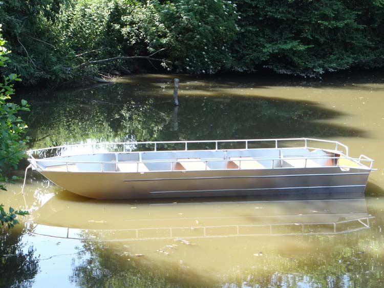 barque-travail-aluminium-a-fond-plat_39
