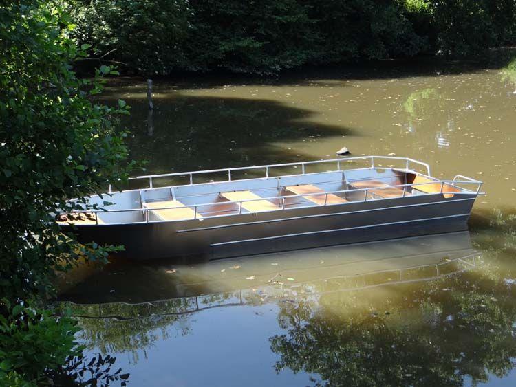 barque-travail-aluminium-a-fond-plat_40