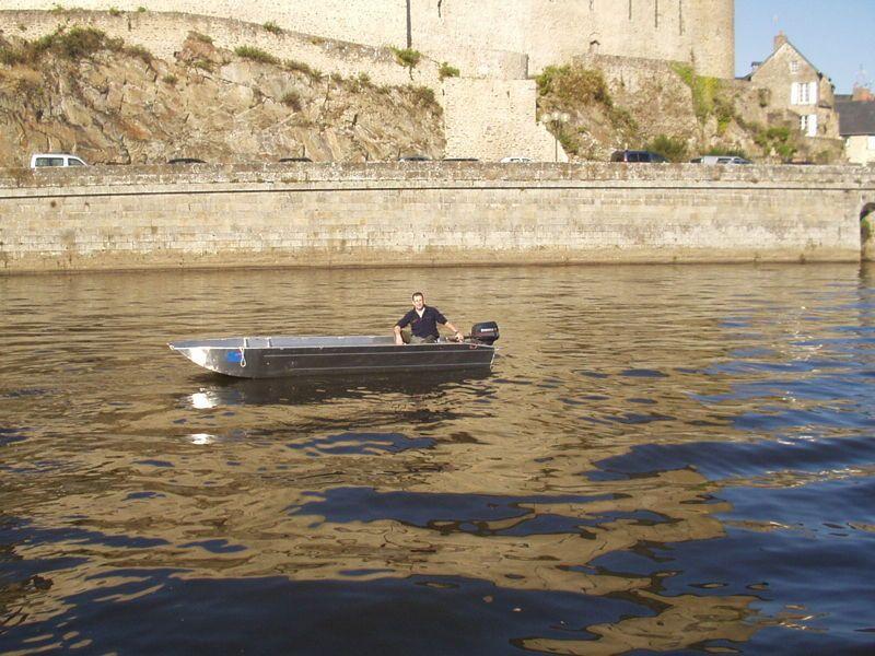 barque-travail-aluminium-a-fond-plat_41