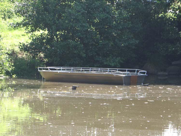 barque-travail-aluminium-a-fond-plat_44