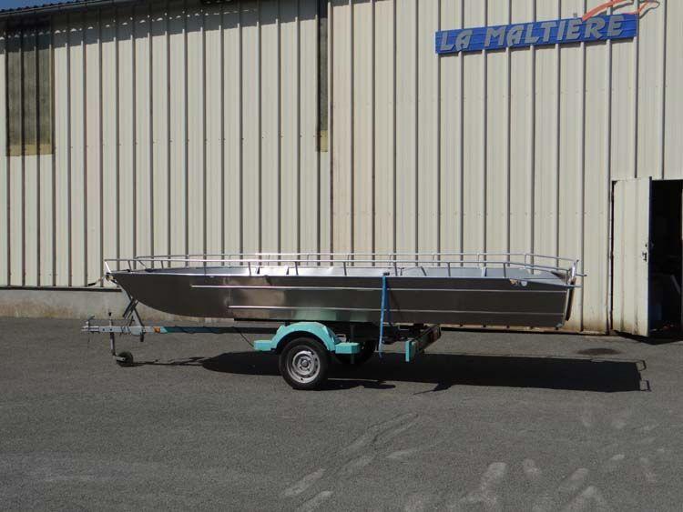 barque-travail-aluminium-a-fond-plat_45