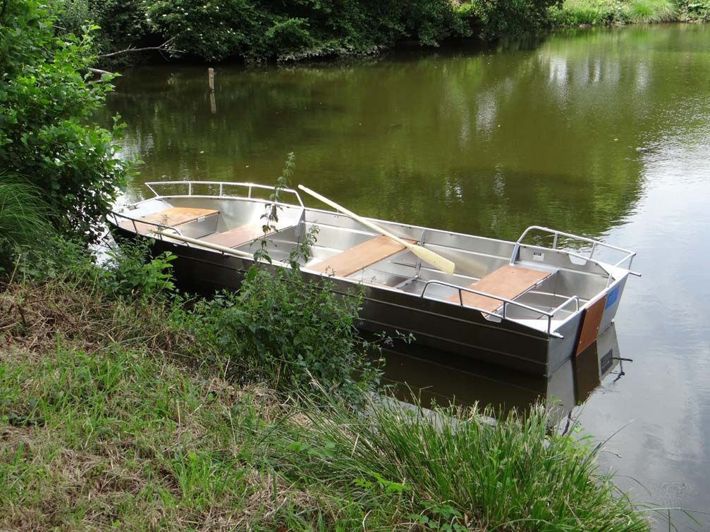 barque-travail-aluminium-a-fond-plat_47