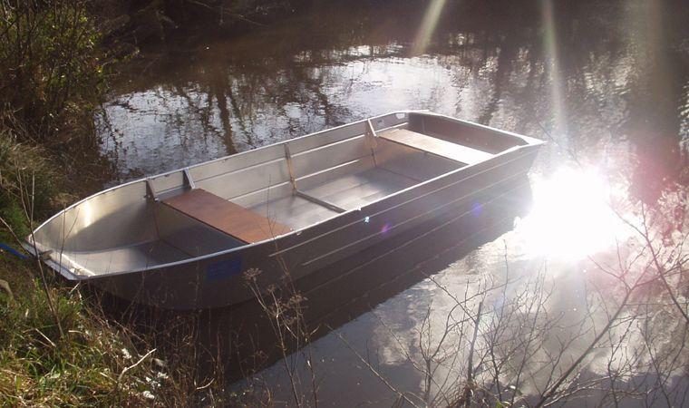 barque-travail-aluminium-a-fond-plat_48