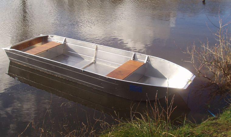 barque-travail-aluminium-a-fond-plat_49