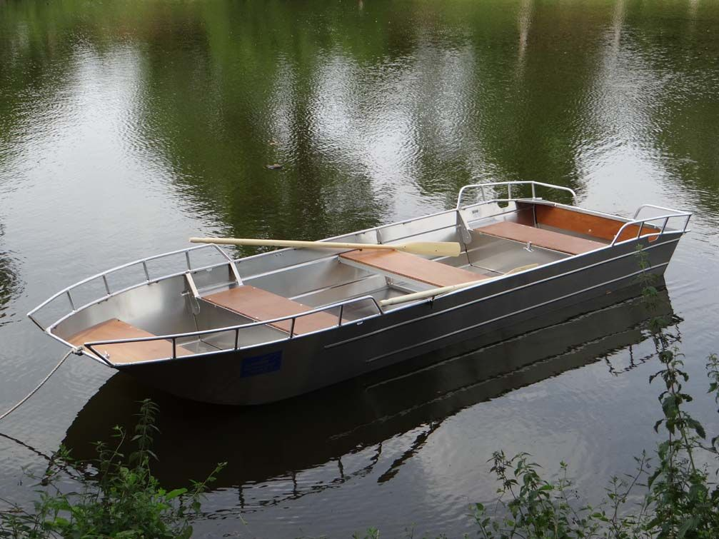 barque-travail-aluminium-a-fond-plat_5