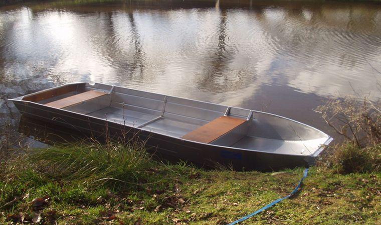 barque-travail-aluminium-a-fond-plat_50