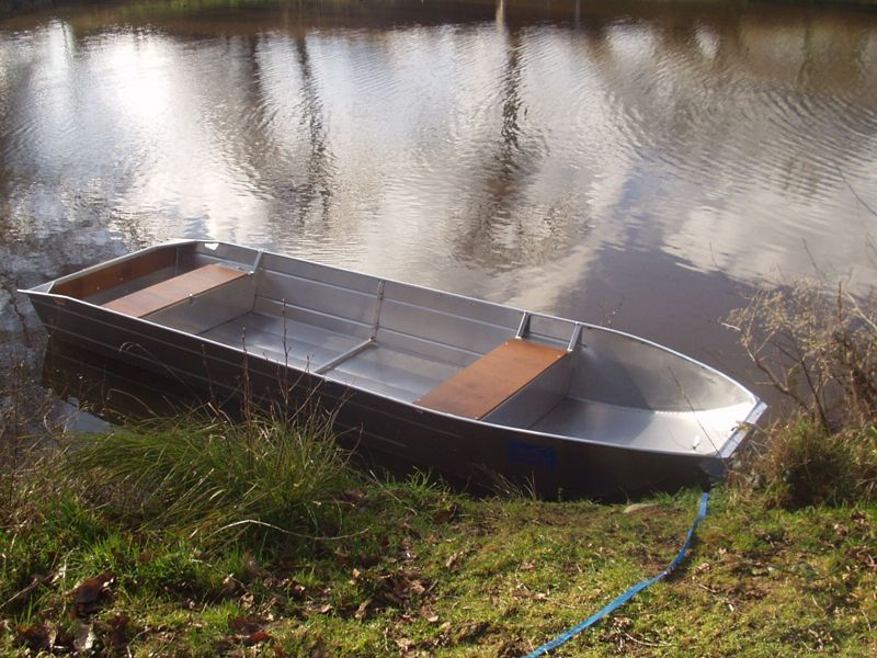 barque-travail-aluminium-a-fond-plat_53