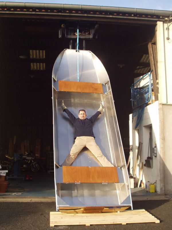 barque-travail-aluminium-a-fond-plat_55