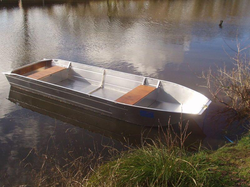 barque-travail-aluminium-a-fond-plat_57