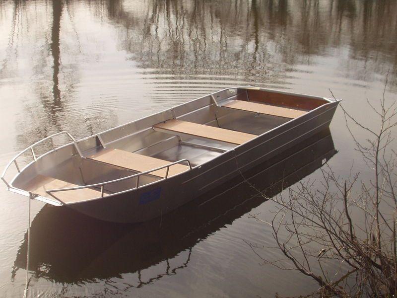 barque-travail-aluminium-a-fond-plat_58