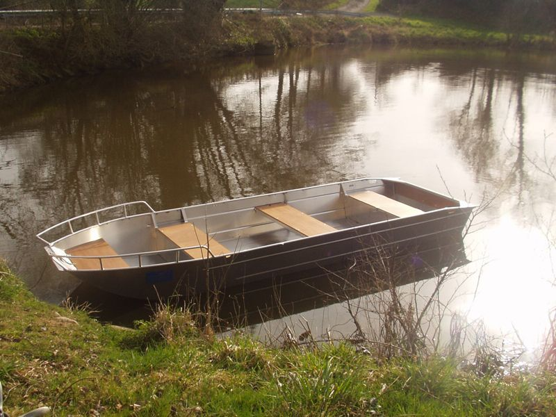 barque-travail-aluminium-a-fond-plat_59