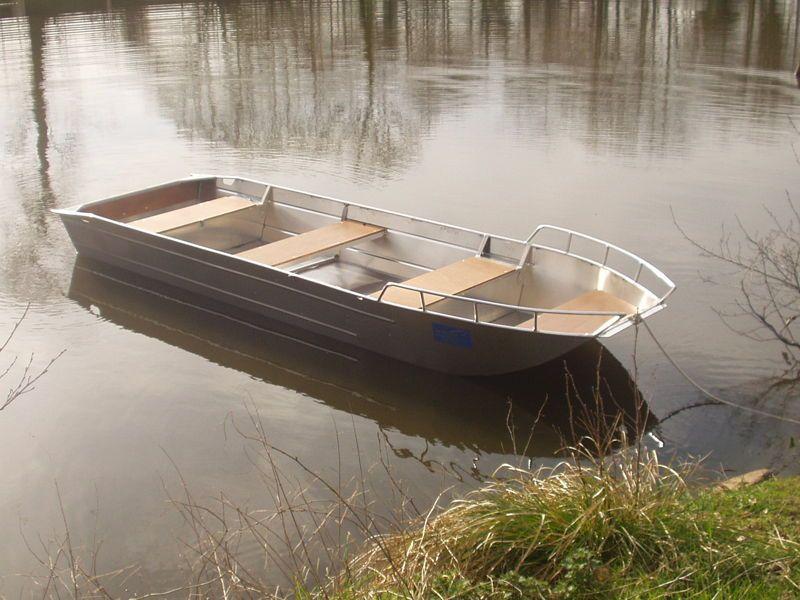 barque-travail-aluminium-a-fond-plat_60